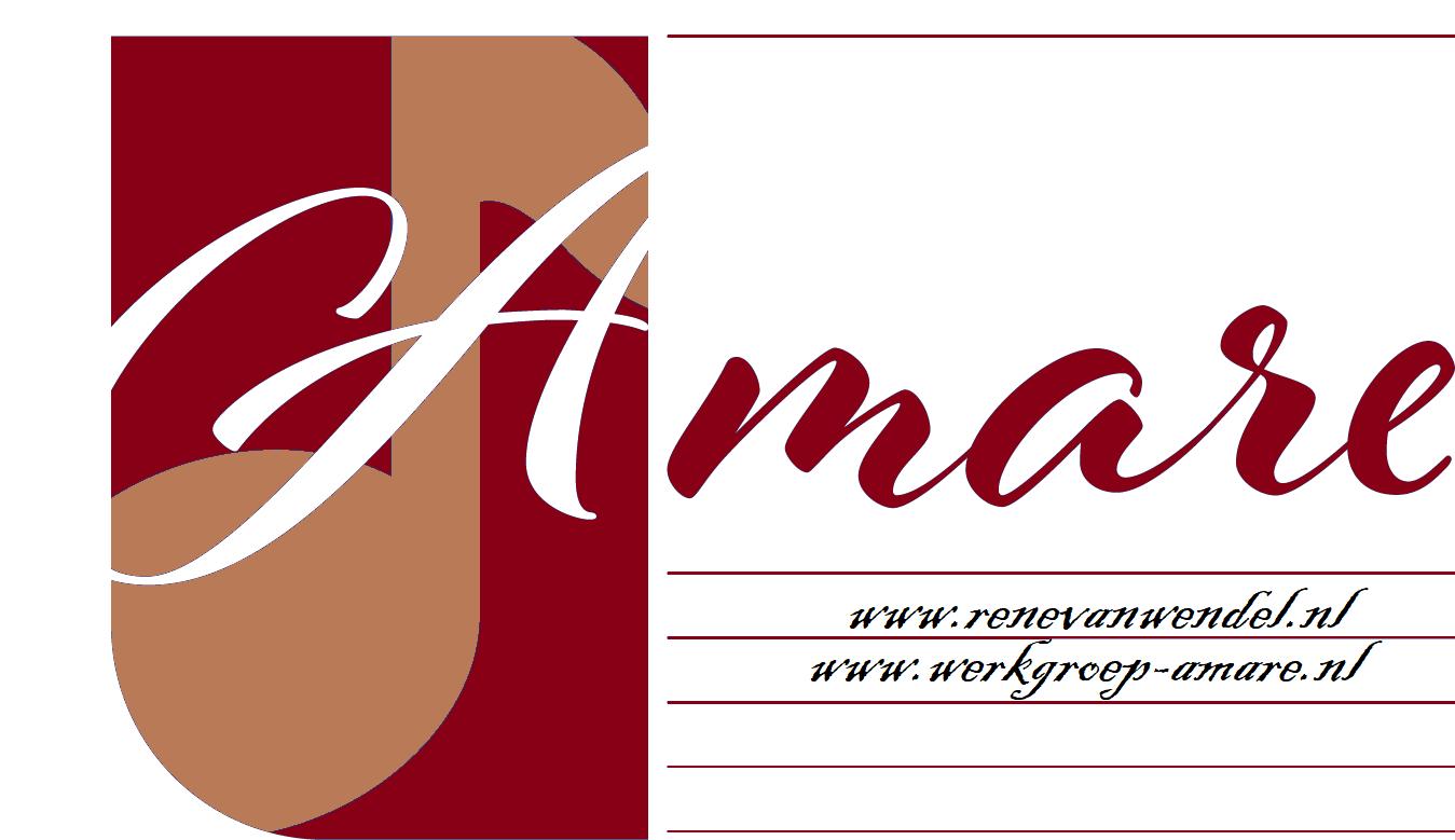 Werkgroep Amare